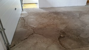 residential concrete repair edmonton