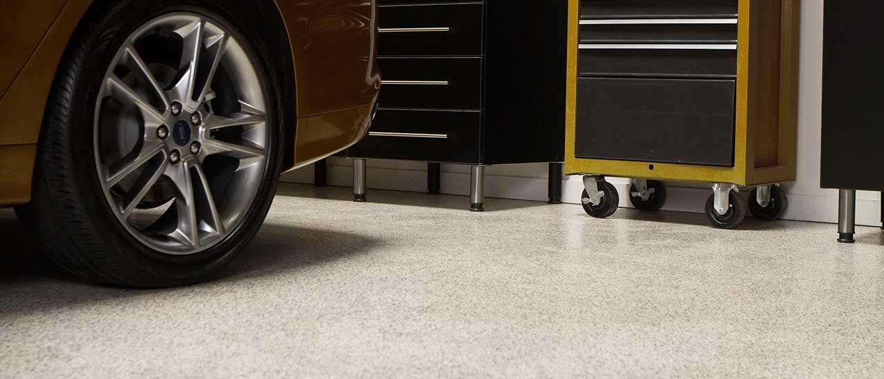 Monkey Bars Garage Floor-Coatings